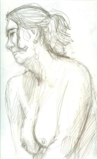 Mery c.Bruckner 17July2015