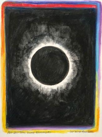 aug-2017-total-eclipse-revisited-1-on-paper-bruckner-2018