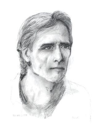 Michael #2, Bruckner1997