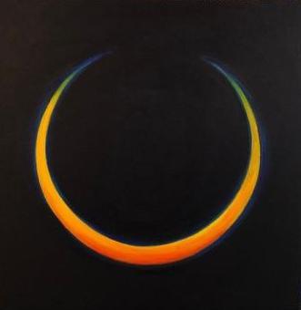 solar-eclipse-7-_-acrylic_-bruckner-2019