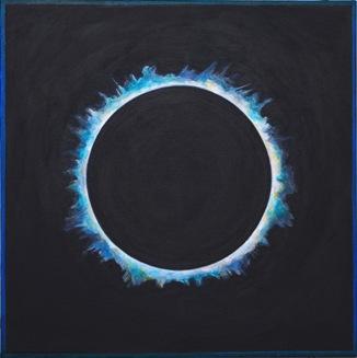 Solar eclipse #9_ Bruckner2019 sm